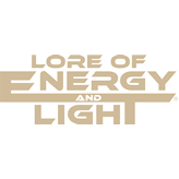 LOEAL gold block logo